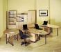 office09