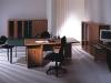 office11