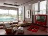 moderny-nabytok1