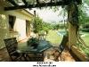 zahradny-nabytok1