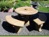 zahradny-nabytok3
